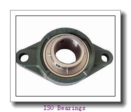 ISO 54314 thrust ball bearings