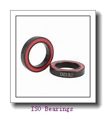 ISO NUP3048 cylindrical roller bearings