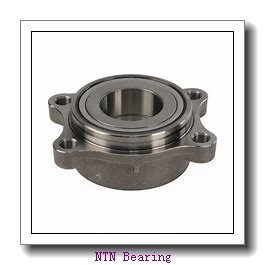 NTN CR1084 tapered roller bearings