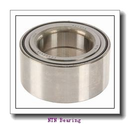 NTN 23060BK spherical roller bearings