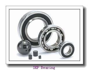 SKF D/W R2-5 deep groove ball bearings