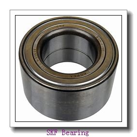 SKF 387/382 A tapered roller bearings
