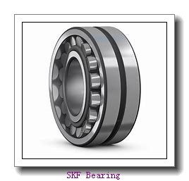 SKF 591/1060 JR thrust ball bearings