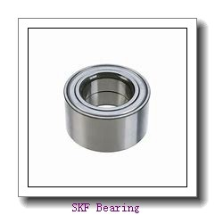 SKF 638/8-2Z deep groove ball bearings