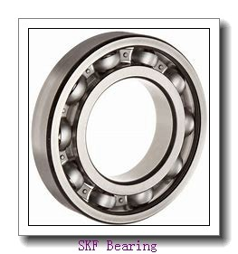 SKF 7010 CE/HCP4AH1 angular contact ball bearings