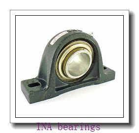 INA EGB1815-E40-B plain bearings