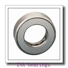 INA KGN 12 C-PP-AS linear bearings