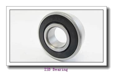 ISB 239/710 K spherical roller bearings