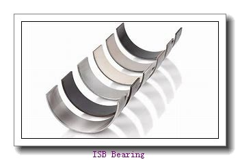 ISB NUP 216 cylindrical roller bearings