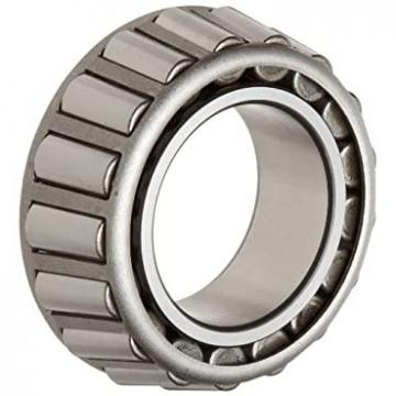 Part Number Hm821547 - Hm821511d, Tapered Roller Bearings