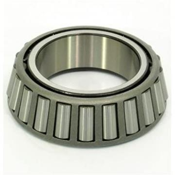 Widely Used 71.438X136.525X41.275mm Tapered Roller Bearing H414249/H414210