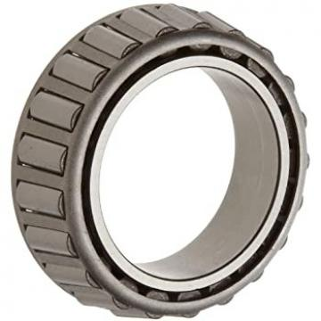 Tapered Roller Bearing HM89449/HM89410