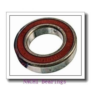 NACHI UCT212+WB bearing units