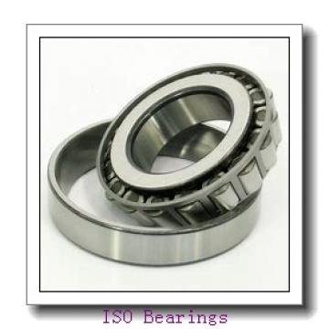 ISO 51213 thrust ball bearings