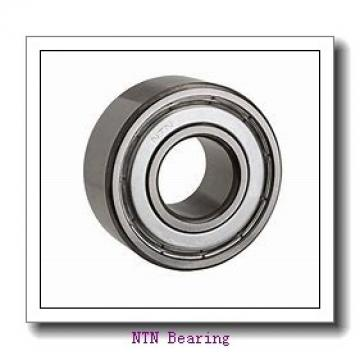 NTN NU1005 cylindrical roller bearings