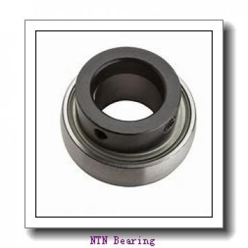 NTN K15×20×13 needle roller bearings