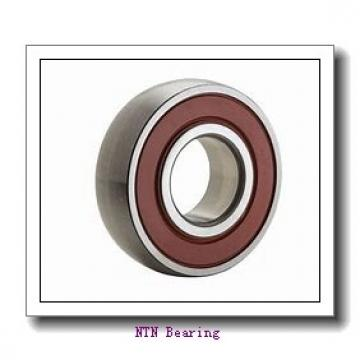 NTN 608LLU deep groove ball bearings