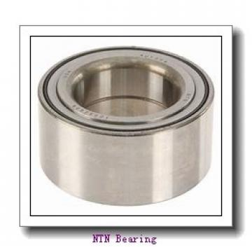 NTN 62/32ZZ deep groove ball bearings