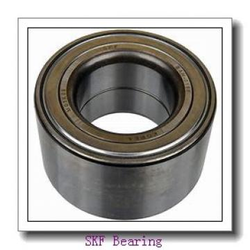 SKF 293/1600 EF thrust roller bearings