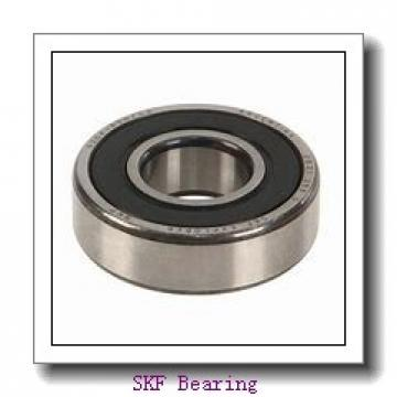SKF 81192M thrust roller bearings