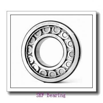 SKF N 1012 KTN/SP cylindrical roller bearings