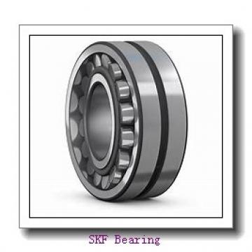 SKF QJ 313 N2PHAS angular contact ball bearings