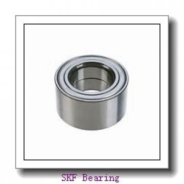 SKF LUHR 20-2LS linear bearings