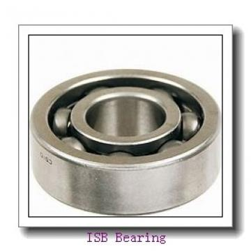 ISB 61806 deep groove ball bearings