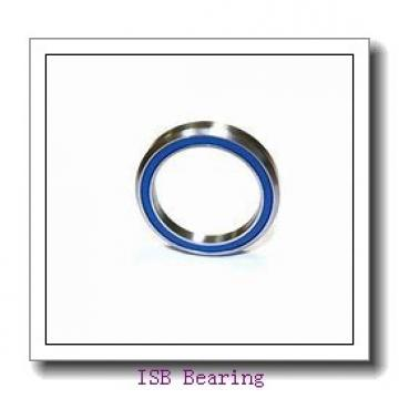 ISB EB2.25.0475.400-1SPPN thrust ball bearings