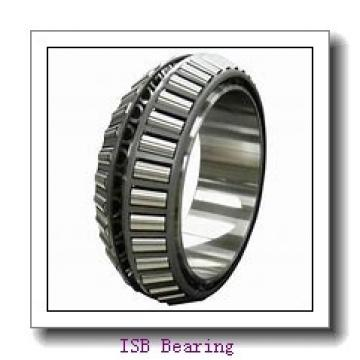 ISB RB 11012 thrust roller bearings