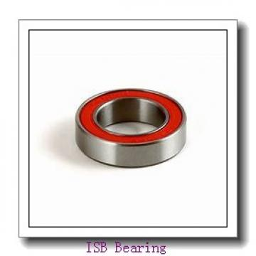 ISB 21308 EKW33+H308 spherical roller bearings