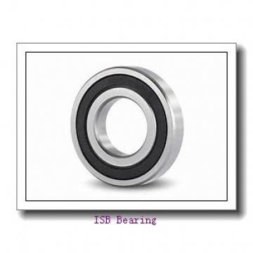 ISB 6206 N deep groove ball bearings