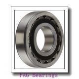 FAG RW9245 tapered roller bearings