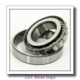 ISO KK80x88x46 needle roller bearings