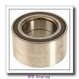 NTN 423192 tapered roller bearings