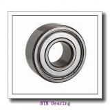 NTN 6828ZZ deep groove ball bearings