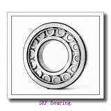 SKF 25577/2/25523/2/Q tapered roller bearings