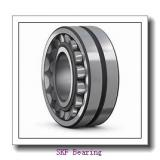 SKF FY 1.7/16 TF bearing units