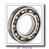 SKF E2.YET 204-012 deep groove ball bearings