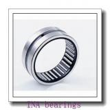 INA GT37 thrust ball bearings