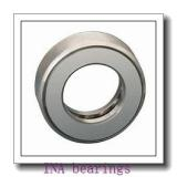 INA PASE5/8 bearing units