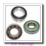 INA GE140-FO-2RS plain bearings