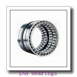 INA GE70-KRR-B deep groove ball bearings