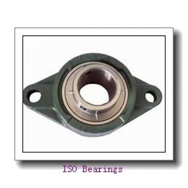 ISO 355A/354A tapered roller bearings #1 image