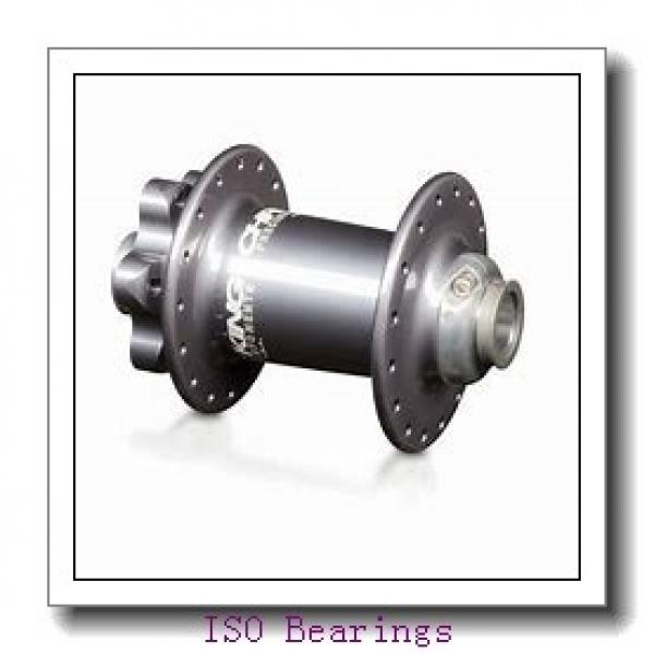 ISO 88925/88128 tapered roller bearings #1 image