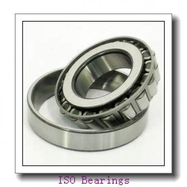 ISO 29680/29620 tapered roller bearings #2 image